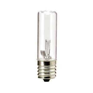 3.5W Germicidal UV ReplaceBulb