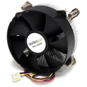 PWM CPU Cooler LGA11561155
