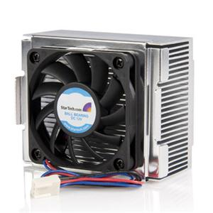 Socket 478 CPU Cooler Fan