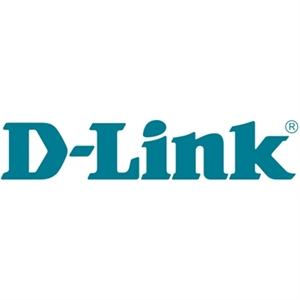 5 Port Gig Desktop Switch
