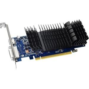 GeForce GT1030 2GB GDDR5 Grap