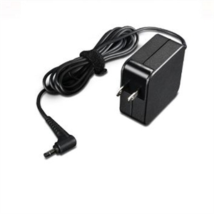 45W AC Wall Adapter FD Only