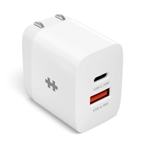 HyperJuice 20W USB Charger