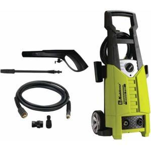 Koblenz HL-310 V Powerful 2000 psi Electric Pressure Washer image