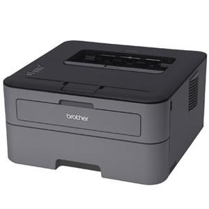 Compact Laser Printer w Duplex