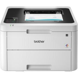 digital color printer w autmtc