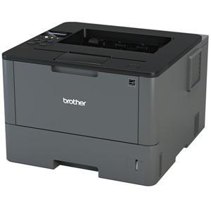 Business Laser Printer Duplex