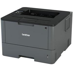 Business Laser Printer Duplex