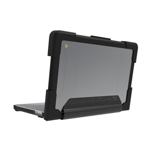 Extreme Shell HP G6 EE 11 Blk