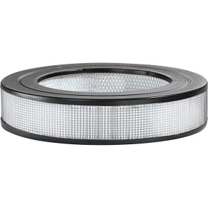 HW TrueHEPA Replacement Filter