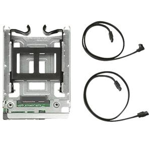 2.5in to 3.5in HDD Adapter Kit
