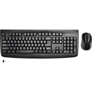 Keyboard for Life Wireless Set
