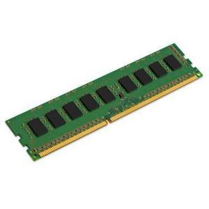 4GB 1600MHz DDR3L Non-ECC CL11