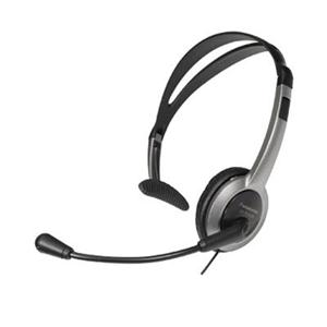 Telephone Lightweight Headset