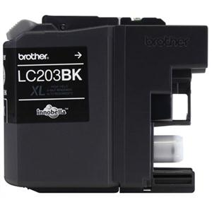 High YieldBlack Ink Cartridge