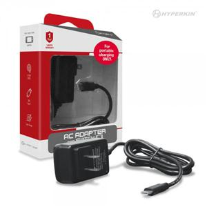 AC Charger for Switch