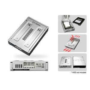 "2.5"" 3.5"" SATA HD & SSD Conver"
