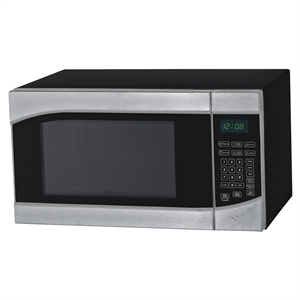 MT112K3S Microwave Oven