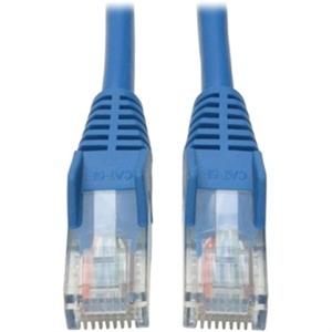 100' Cat5E RJ45 Cable