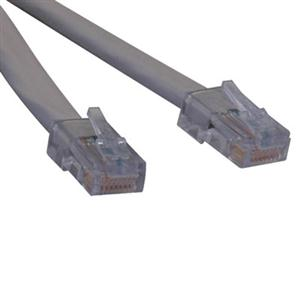 10' T1 RJ48C Straight Patch