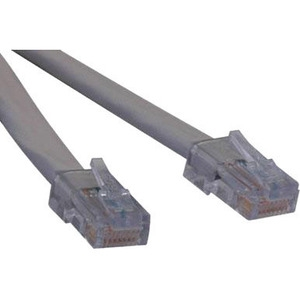 10ft T1 RJ48C Cross Over Patch
