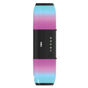 Bluetooth Speaker MP3 Player