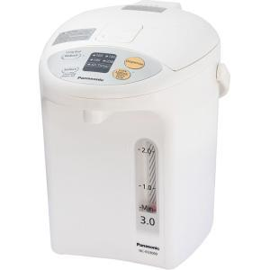 3L Elec Thermo Pot Coffee Wt