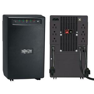 1500VA 940W UPS