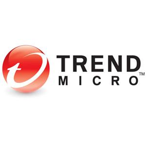 TrendMicro NAS Security 5 YR F
