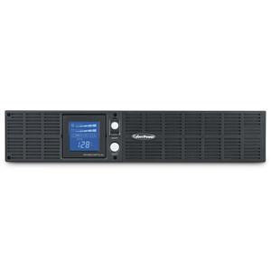 Cyberpower OR1500LCDRTXL2U 1500VA UPS AVR, 2U RM/T