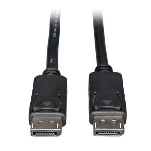 10ft Displayport Device Cable