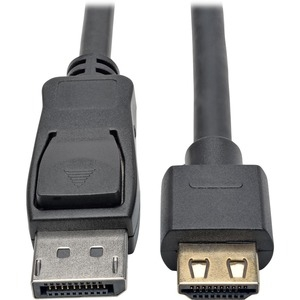 DP to HDMI Adapter Cable 15ft