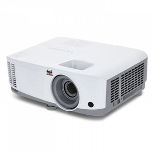 XGA DLP Projector