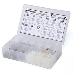 PC Screw Kit