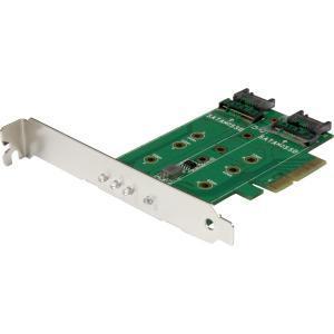 3PT M.2 SSD Card SATA