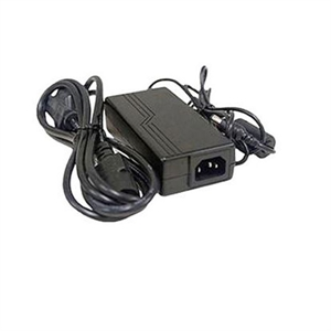 DC12V Power Adapter Power Cord