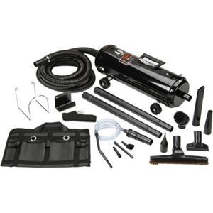 Vac N Blo Car Detail Vacuum