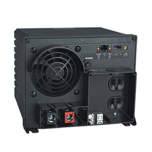 Tripp Lite Powerverter Plus Pv1250Fc Inverter at Sears.com