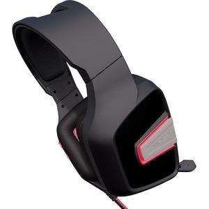 Viper V330 Stereo Gmng Headset