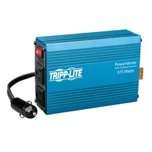 Tripp Lite Powerverter 375-Watt Ultra-Compact Inverter at Sears.com