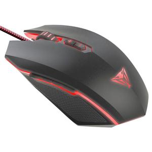 Viper V530 Optical Gming Mouse