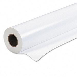 Prem Semigloss PH Paper Roll