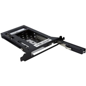 Removable HDD Bay for PC Slot