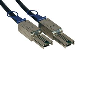 1m External SAS Cable