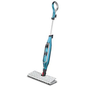 Shark Quick Flip Steam Mop Pro image