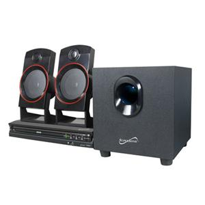 2.1CH Surround Sound System