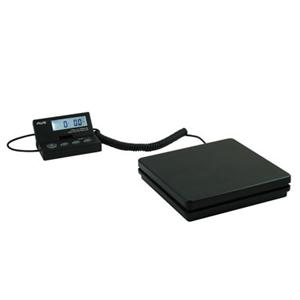 Low Profile Shipping Scale