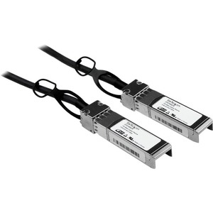 2m SFP 10GbE Cable