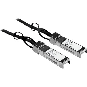 5m SFP 10GbE Cable