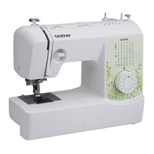 27 Stitch Sewing Machine